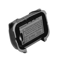 Petzl uppladdningsbart batteri för PIXA® 3R