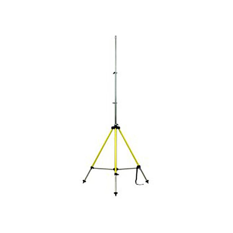 COMPACT TRIPOD - 4,5 m