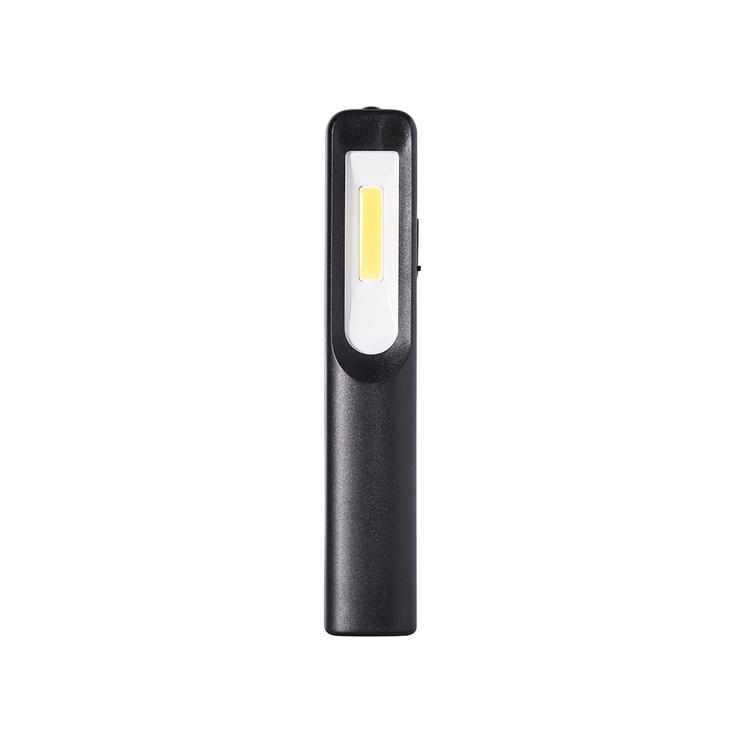 PTX PRO Inspektionslampa, 180 Lumen
