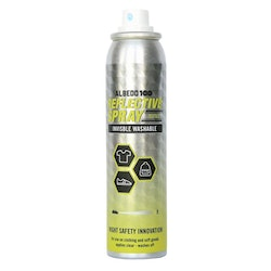 Reflective Spray Textile 100ml