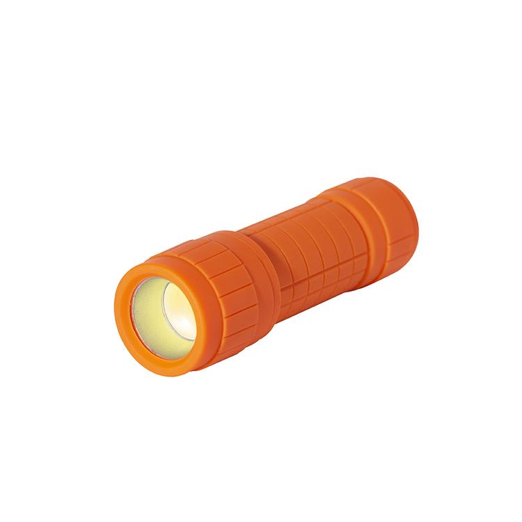 PTX Pro Ficklampa, 100 Lumen