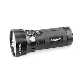EAGTAC MX3T-C, 10.000 Lumen