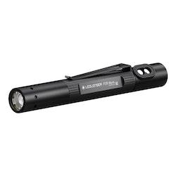 Led Lenser P2R WORK, 110 Lumen Fokus