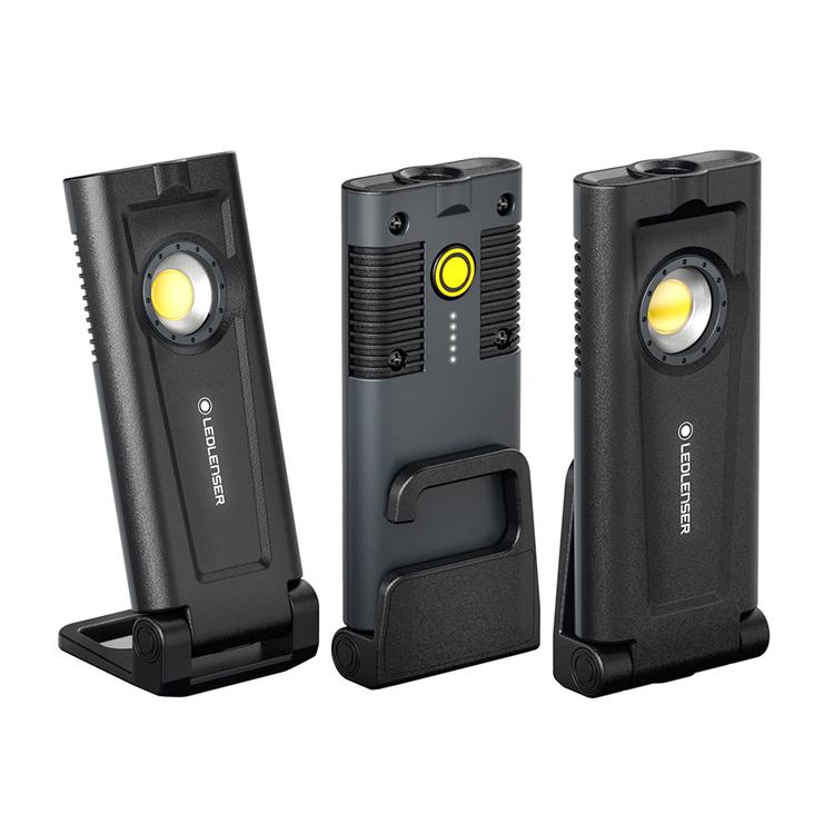Led Lenser IF2R, 200 Lumen