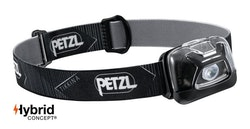 Petzl Display Tikkina - 250 Lumen