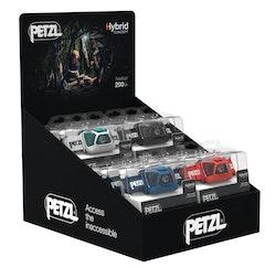 Petzl Display Tikkina - 250 Lumen