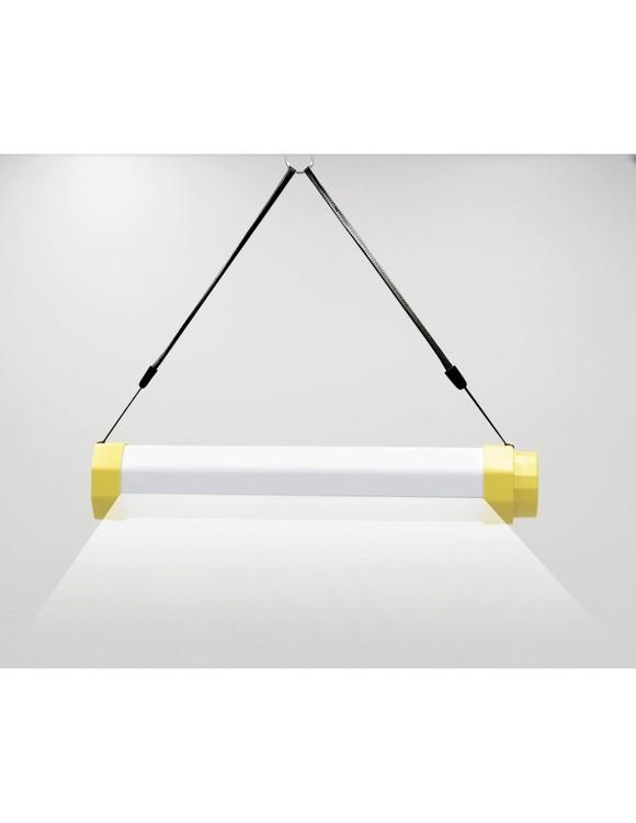 Velamp LEDTUB – 300 lumen