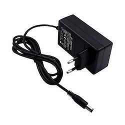PTX Pro Laddare - 15050 arbetslampa