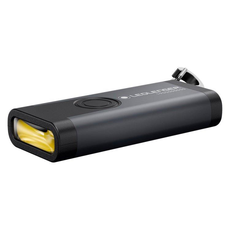 Led Lenser K4R, 60 Lumen