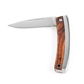 True Gentlemans Knife