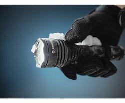 Armytek Viking Pro, Magnet Laddning - 2200 Lumen