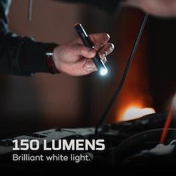 NEBO Columbo, 150 Lumen