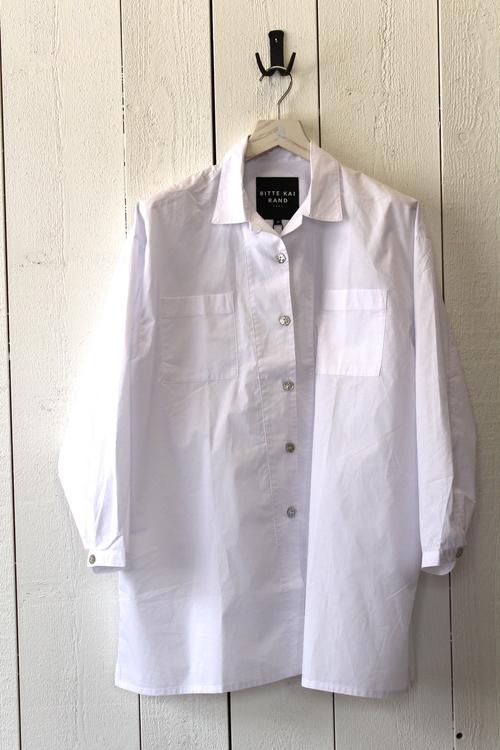 Storskjorta från Bitte Kai Rand