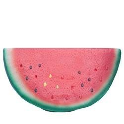 MelonLampa