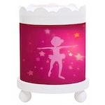Projektor Lampa - Ballerina