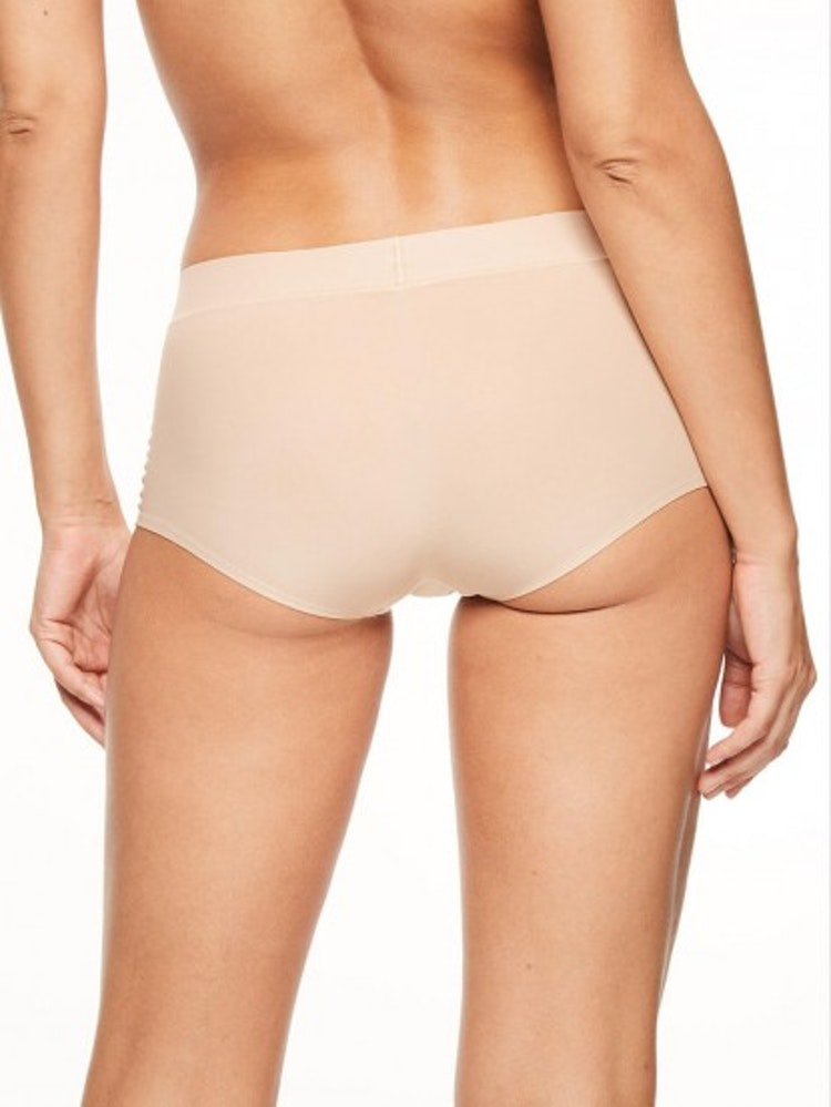Chantelle - Softstretch, boxer