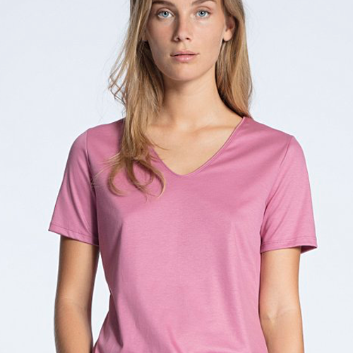 Calida - t-shirt bas