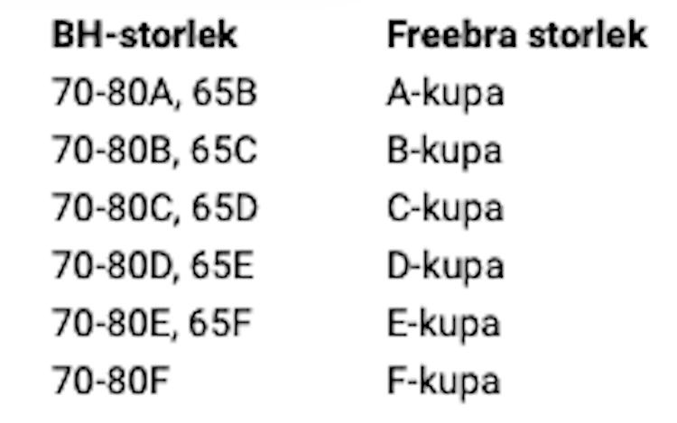 Freebra - Lux