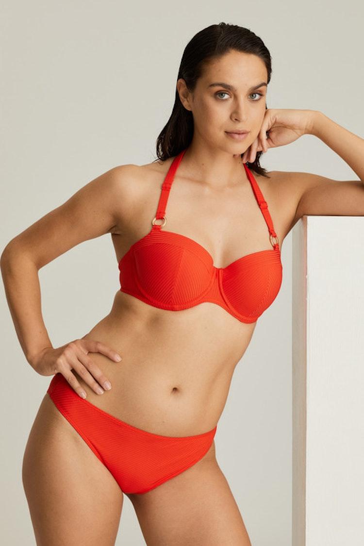 Primadonna - Sahara, bikinibh fylld