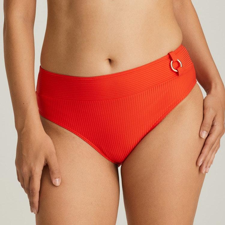 Primadonna - Sahara, bikinitrosa maxi