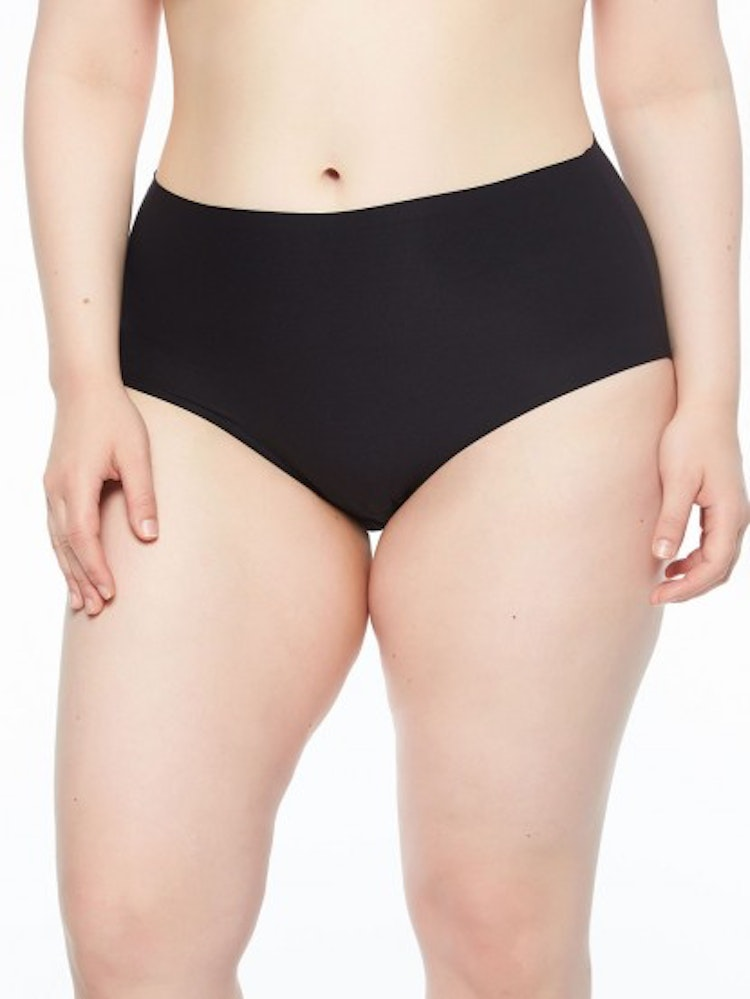 Chantelle - Softstretch, plussize maxitrosa