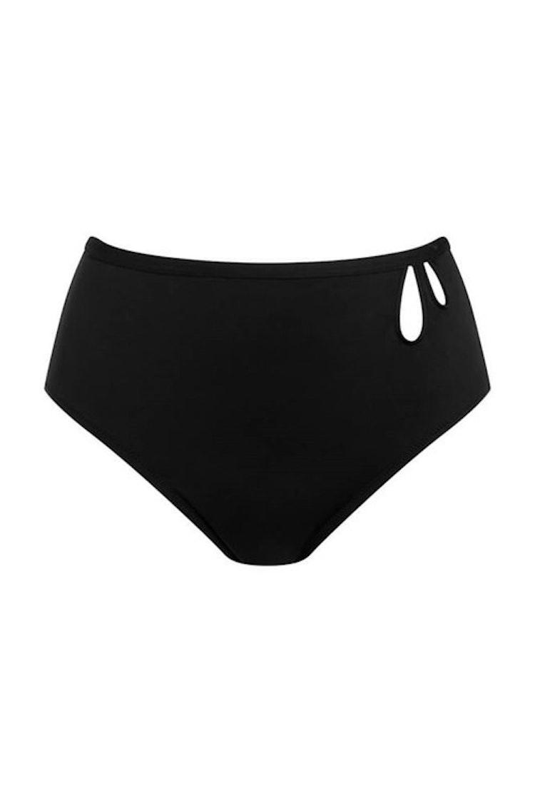Amoena - bikinitrosa med keyhole