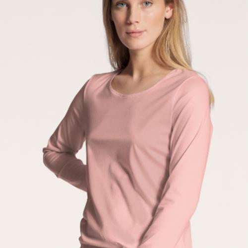Calida - långärmad tröja (två färger)