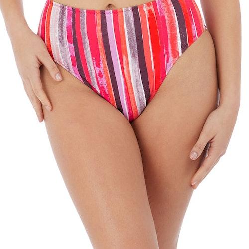 Freya - Bali Bay, bikinitrosa