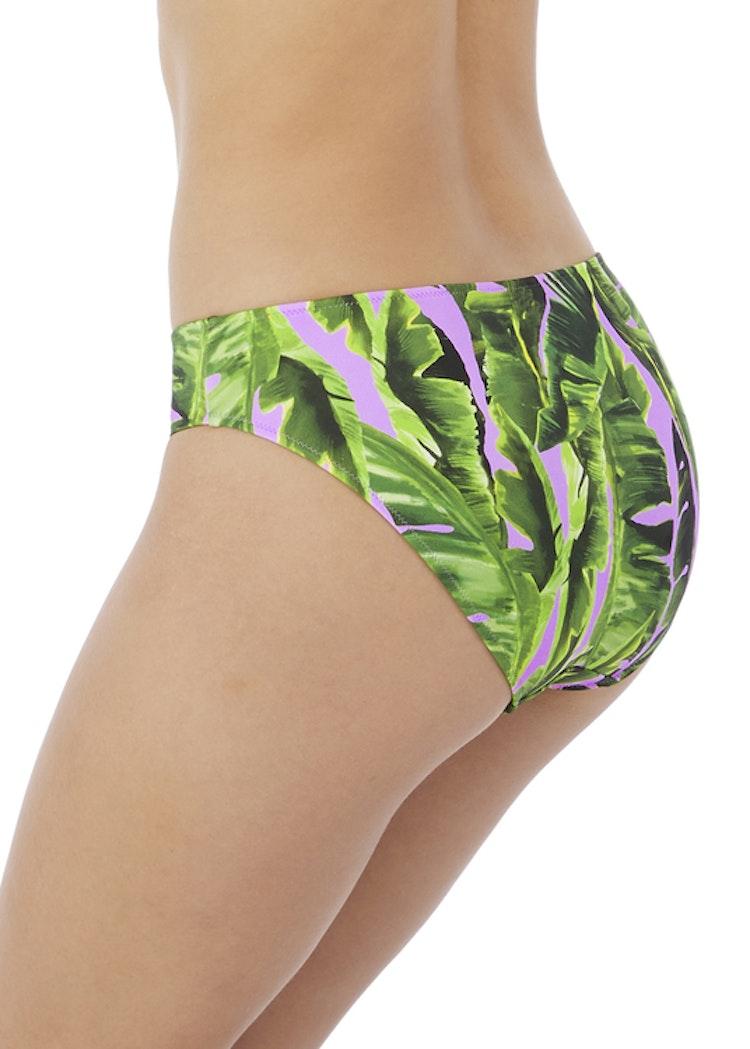 Freya - Jungle Oasis, bikinitrosa tai