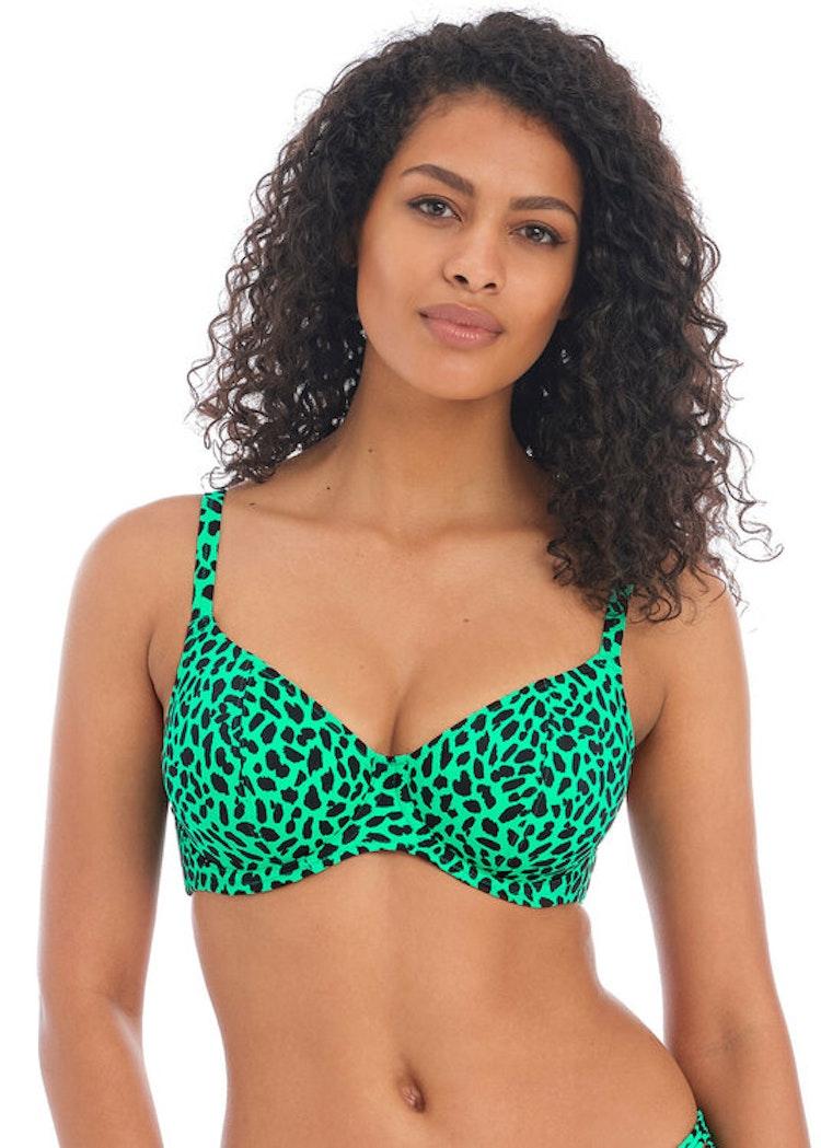 Freya - Zanzibar, bikinibh