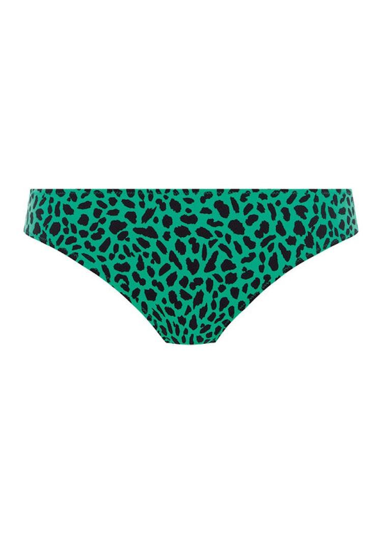 Freya - Zanzibar, bikinitrosa