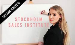 Skräddarsydd onlinekurs: Individuell säljcoaching (1 timme)