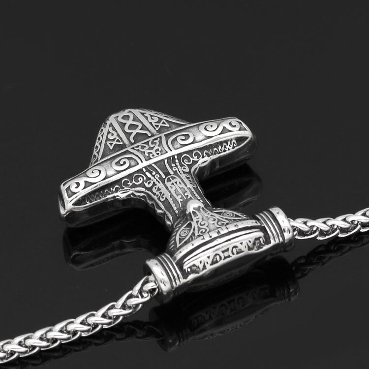 Halsband Råbarkad
