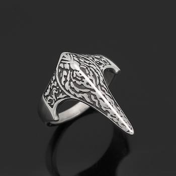 Ring Viking Korp
