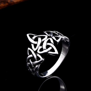 Ring Celtic Org
