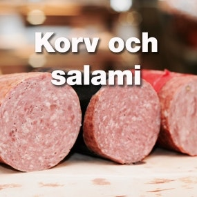 Åsby Kött & Vilt