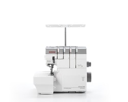 Janome Air Treading 2000D Professional