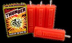 """TH curbwax """"dynamite"""""""