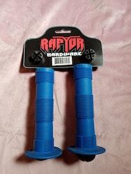 Raptor handtag