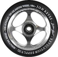 Revolution Supply Jon Reyes Sparkcykel Hjul Komplett (110mm)