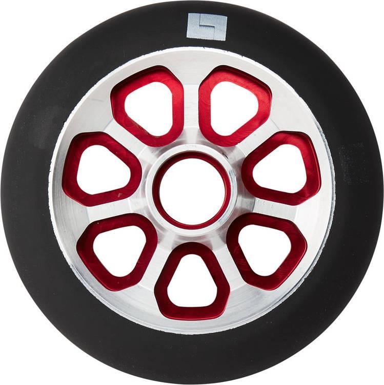 Logic Pro Series Spur 110mm Hjul Till Sparkcykel