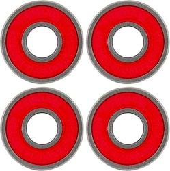 Tilt Better Bearings 4-pack