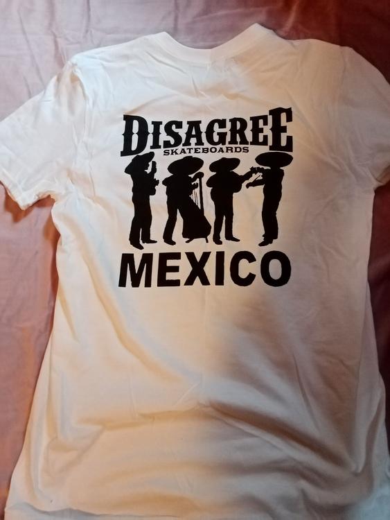 Disagree T-shirt