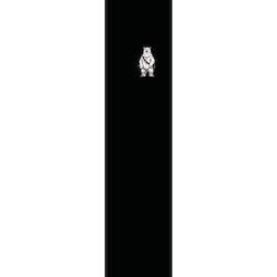 Figz XL Kickbike Griptape (Polarbear)