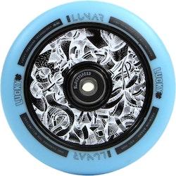 Lucky Lunar 110mm Hjul