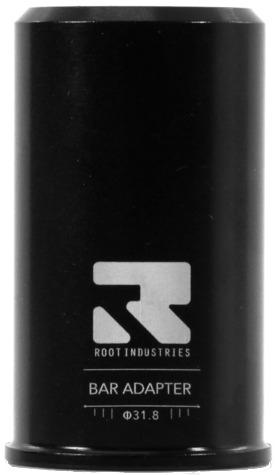 Root Industries SCS Bar Adapter