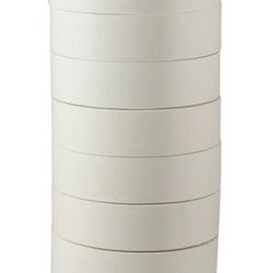 Askims IK Shinguard tejp i olika färger (10-pack)