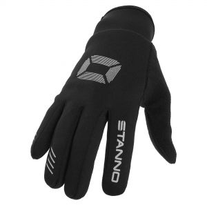 Lerkils IF Player Glove handskar