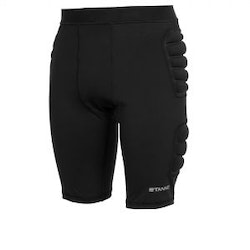 Lerkils IF Protection shorts unisex