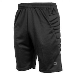 Lerkils IF Swansea Goalkeeper shorts unisex